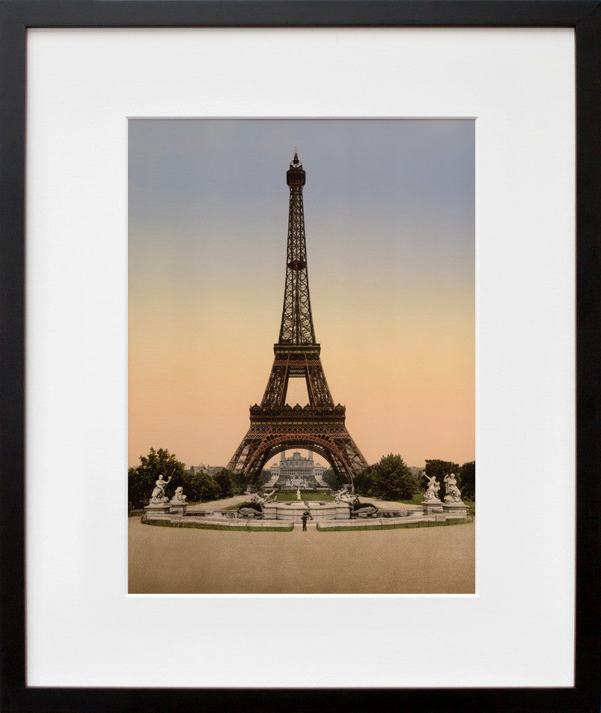 20x200s eiffel tower exposition universelle 1900 20x200 eiffel tower exposition universelle 1900 jeuxipadfo Images