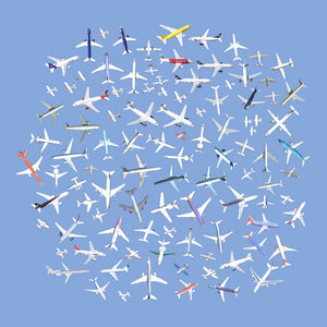 104 Airplanes