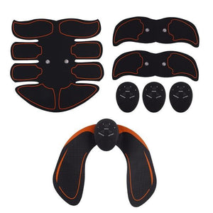 Trungo™ Muscle Stimulator Kit
