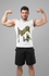 products/mockup-of-a-man-in-a-tank-top-showing-off-his-muscles-28512.png