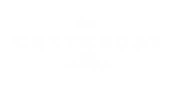 Cutthroat New Zealand