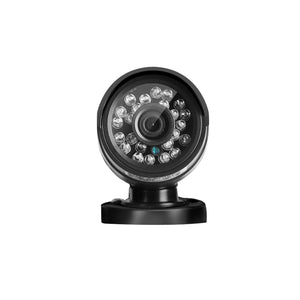 UL Tech 1080P 4 Channel CCTV Security Camera