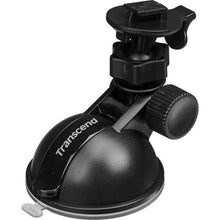 Load image into Gallery viewer, TRANSCEND TS-DPM1  Suction mount for DrivePro