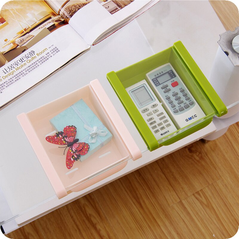 Organizador Fridge Saver