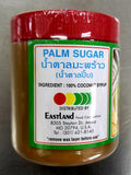 Thai Palm Sugar