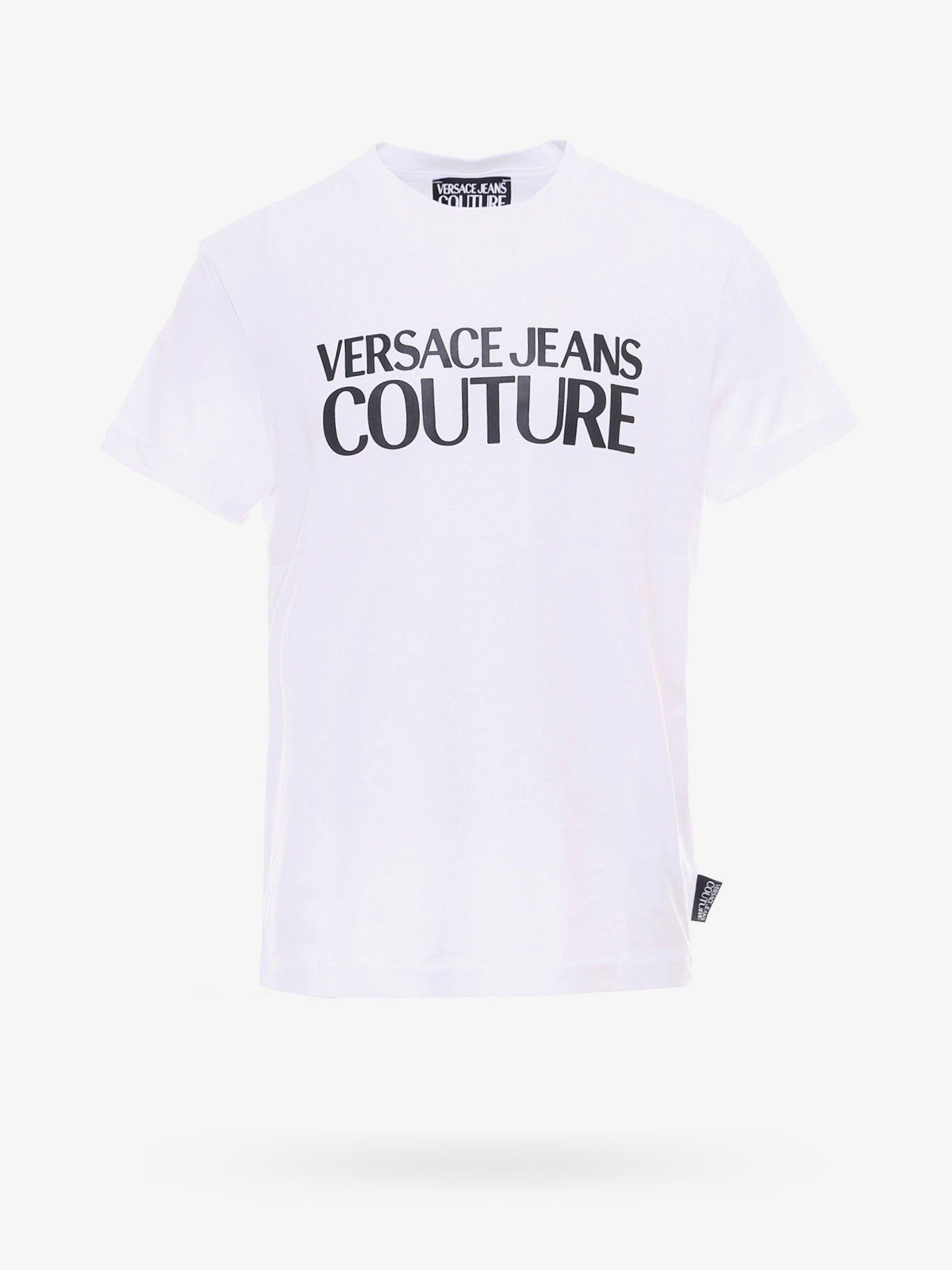 Versace Jeans Couture Knits T-SHIRT