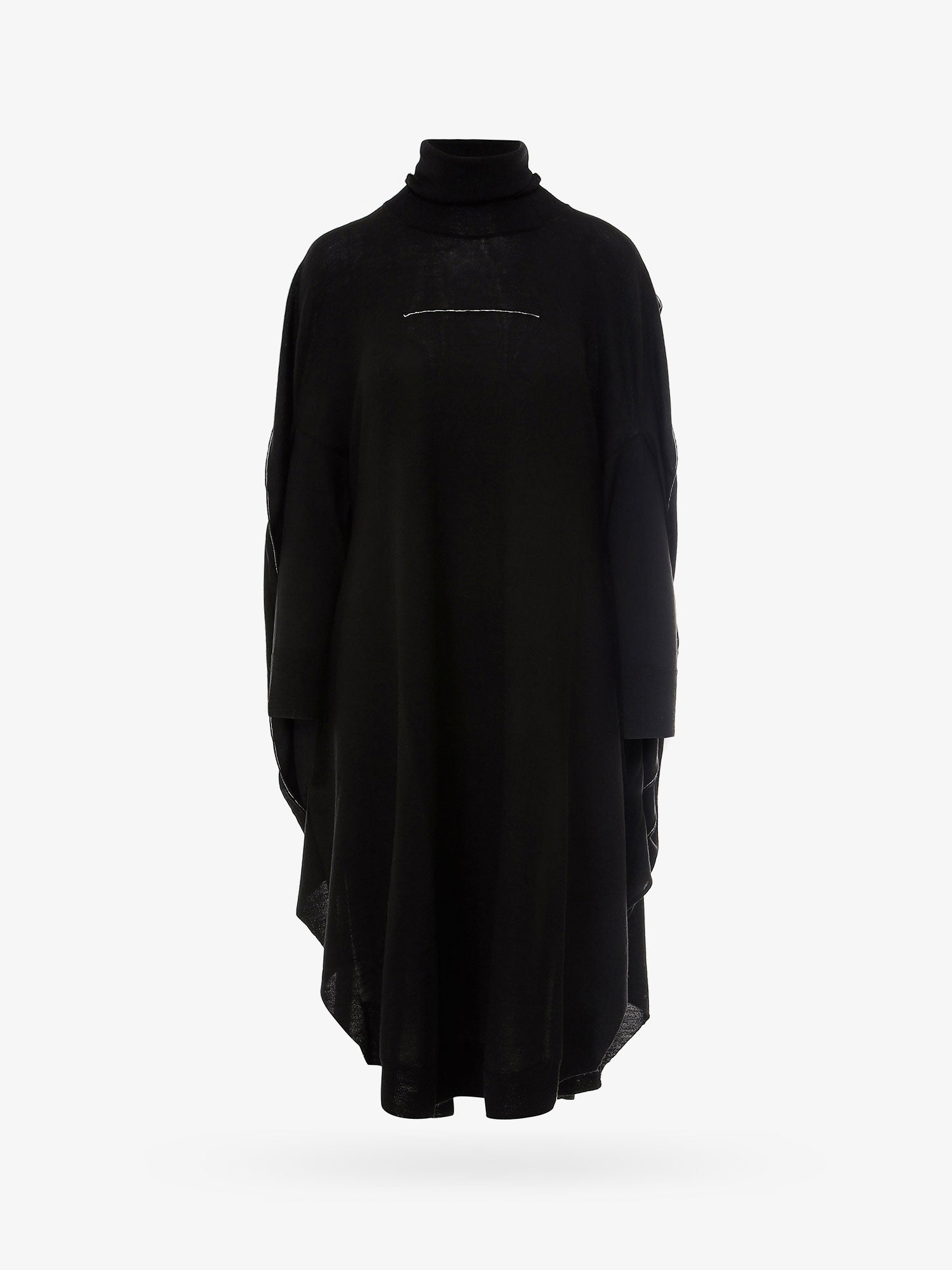 Mm6 Maison Margiela Dresses DRESS