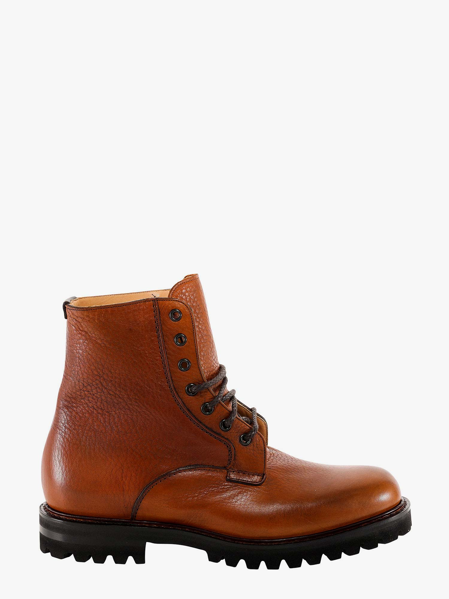 Church's Leathers ANKLE BOOTS