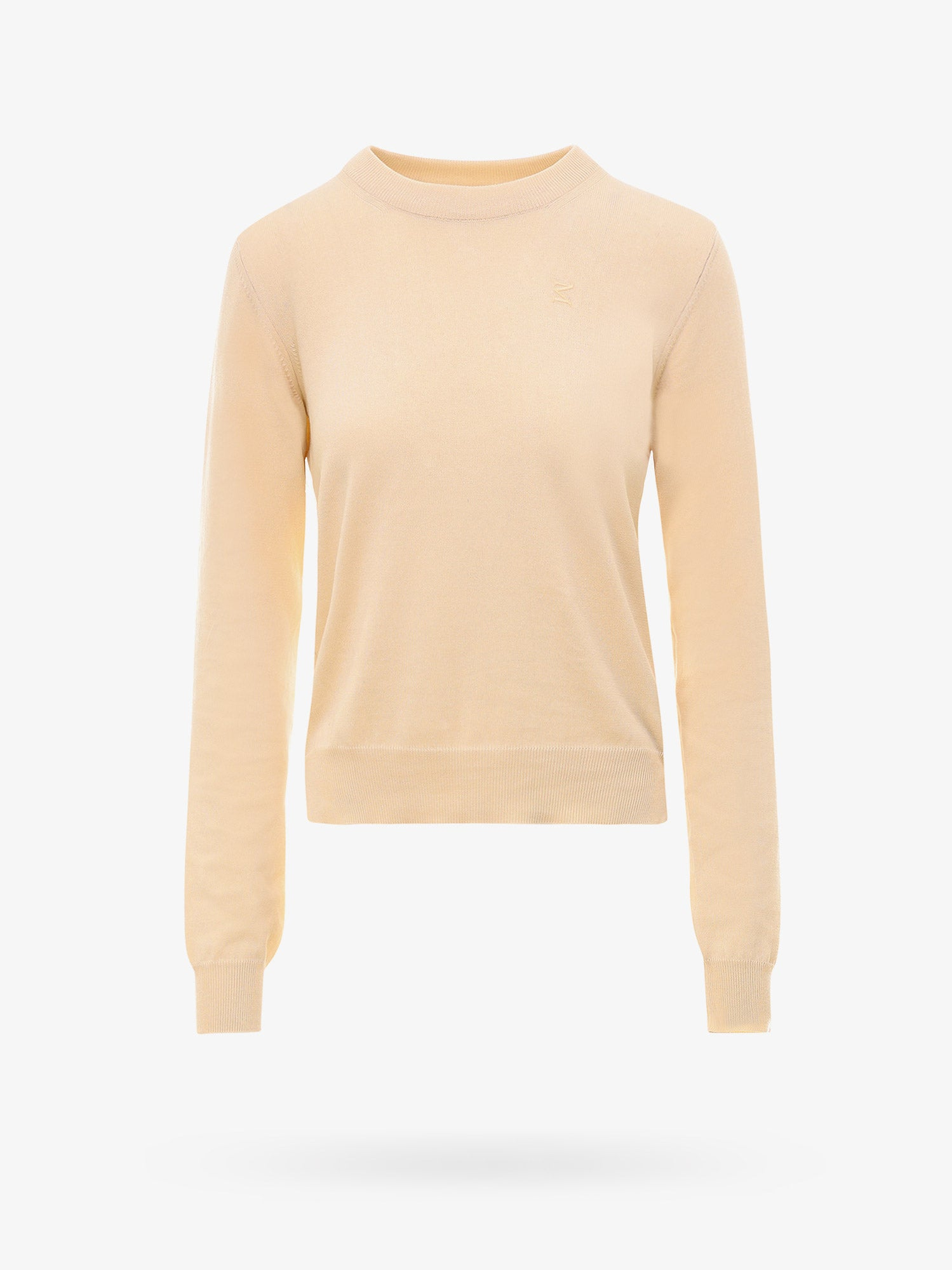 Maison Margiela Knits SWEATER