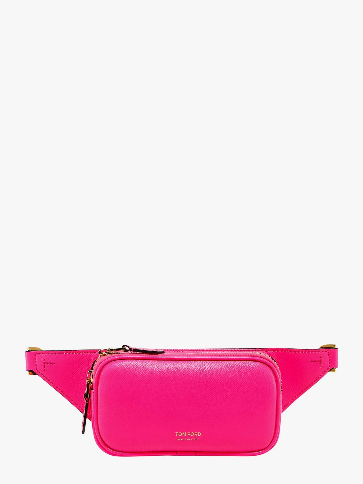 Tom Ford Leathers BELT BAG