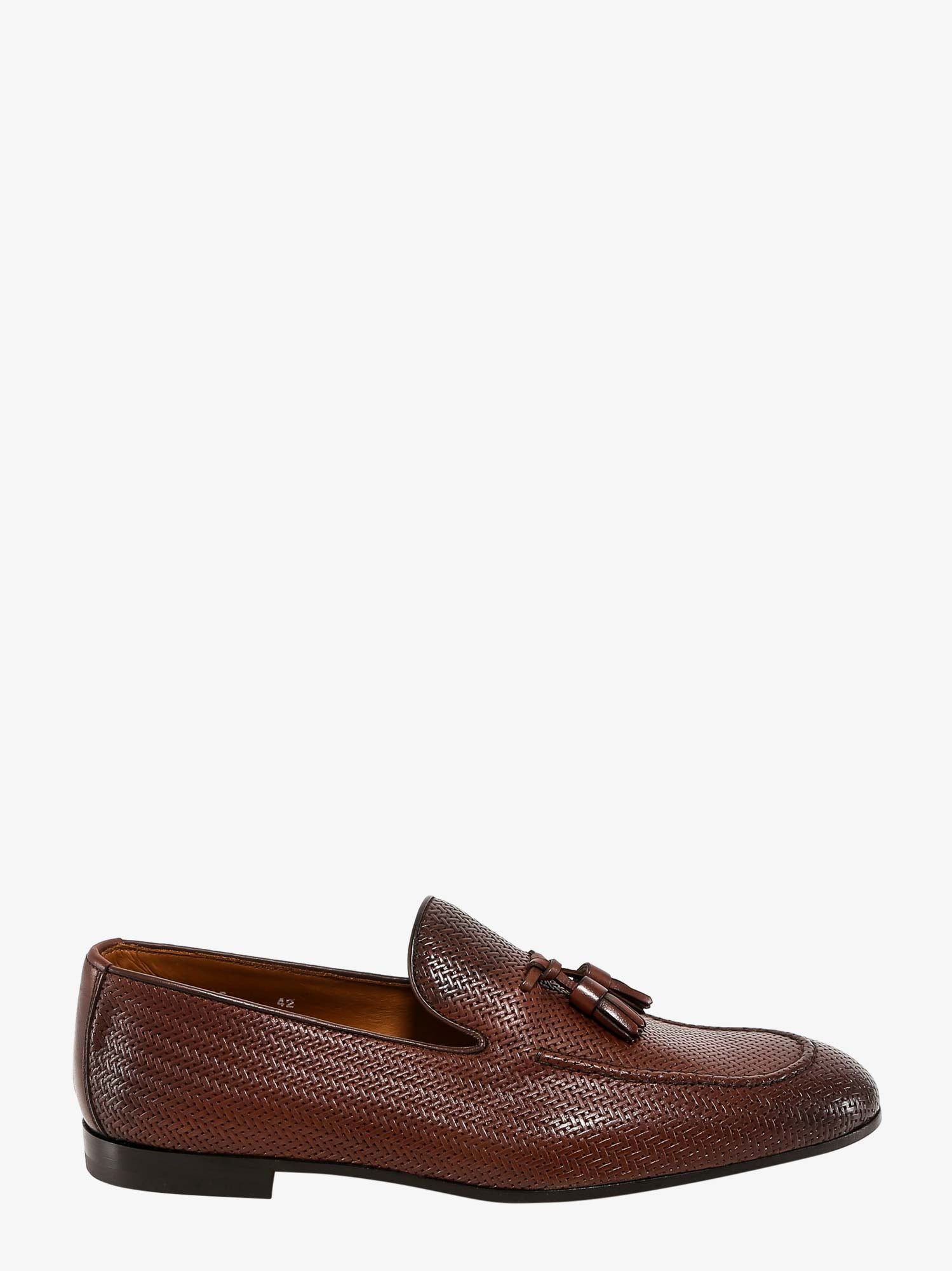 Doucal's Leathers LOAFER