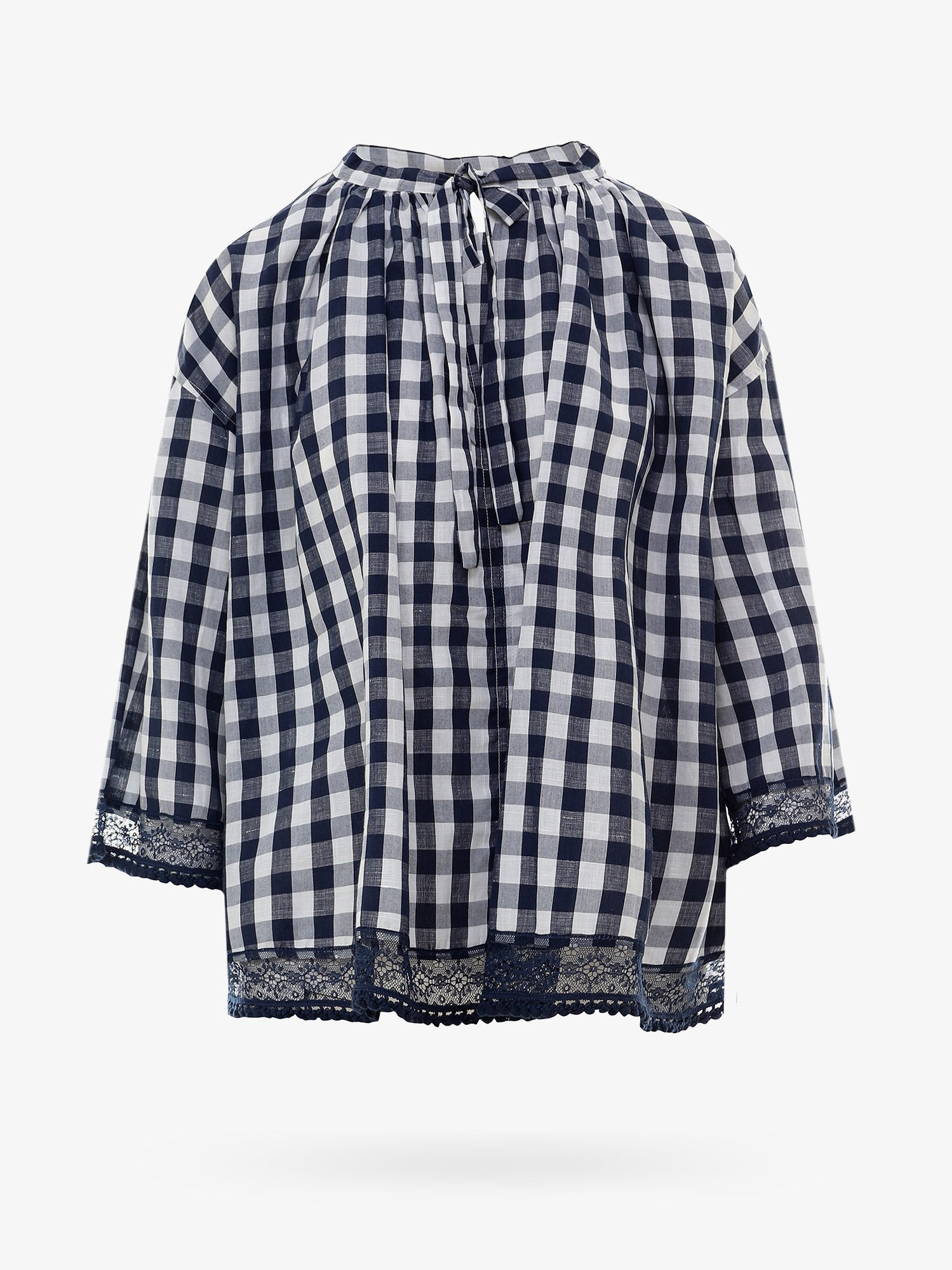 Semicouture Cottons SHIRT
