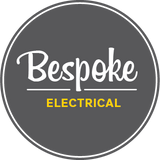 Bespoke Electrical Brisbane