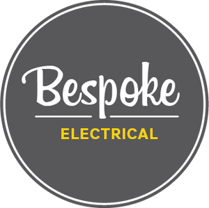 Bespoke Electrical