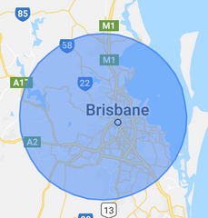 Brisbane Based Electricians - 40km Radius