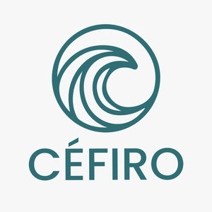 Shop Cefiro