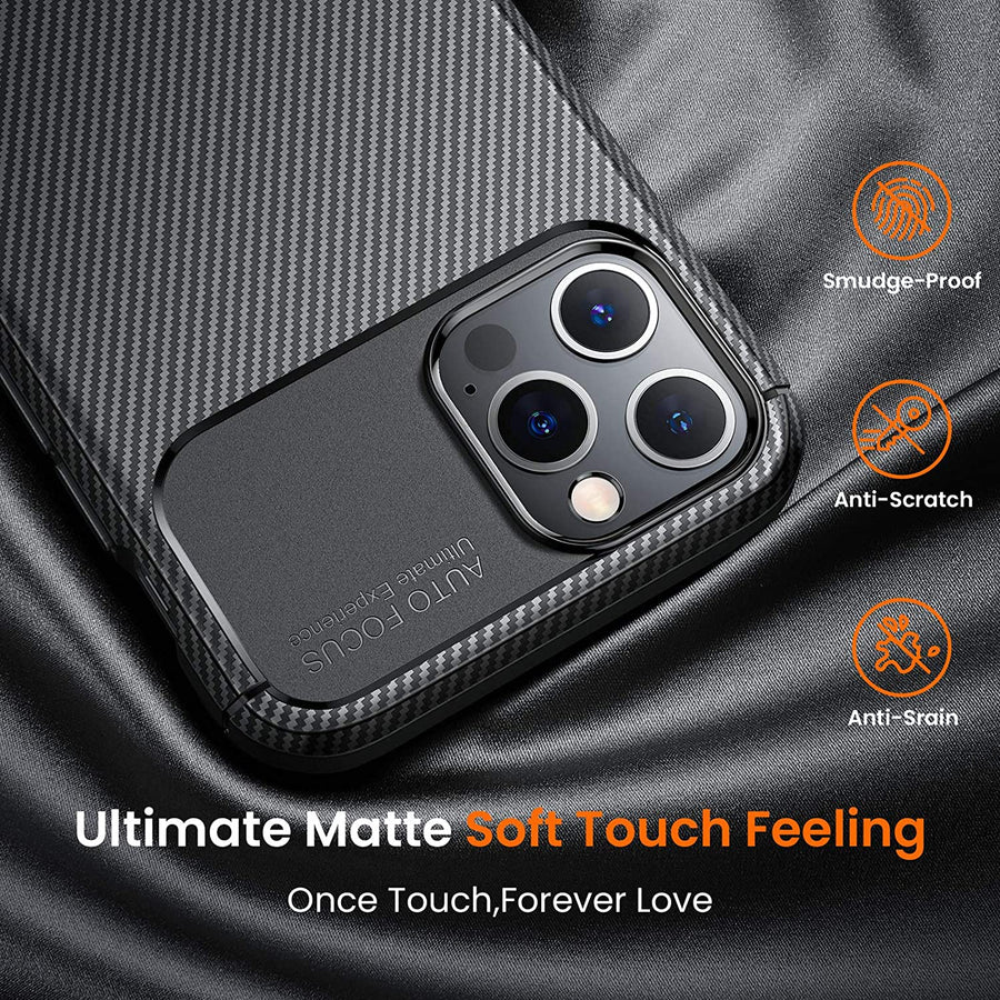 iPhone 12 Pro Max Case 6.7 inches