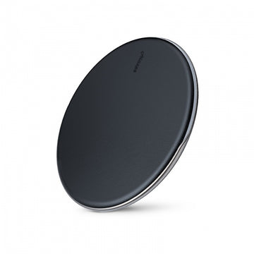 7.5W Wireless Charger