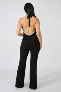Black-rhinestone-jumpsuit-back1