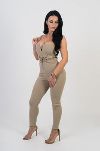 nude corset jumpsuit th2