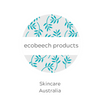 ecobeech products
