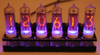 Smart Nixie Tube