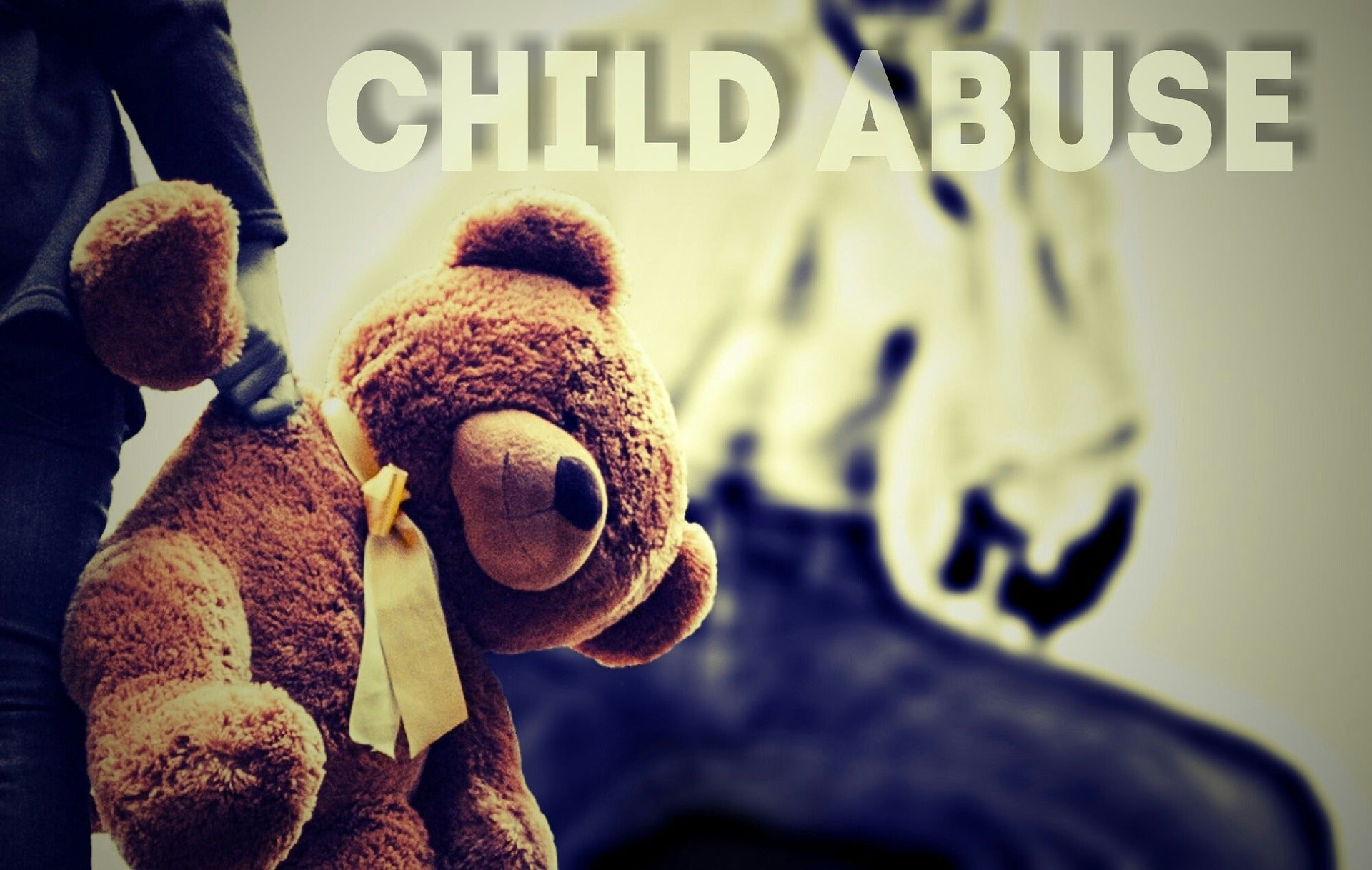 Institutions responsible for horrific child abuse given seven years to avoid redress