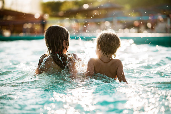 The simple fix to prevent child drownings