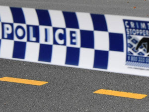 Qld mum bailed after toddler dies in car