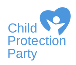 Child Protection Party