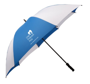 Child Protection Golf Umbrella