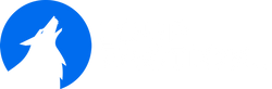 Loup Faction