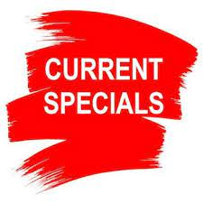 Specials - Port Kennedy Auto Parts & Batteries