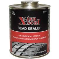 Bead Sealer Cement 946ml Xtra Seal 14101