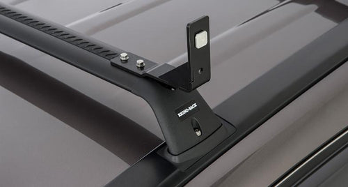 Sunseeker Awning Angled Up Bracket for Flush Bars 32123