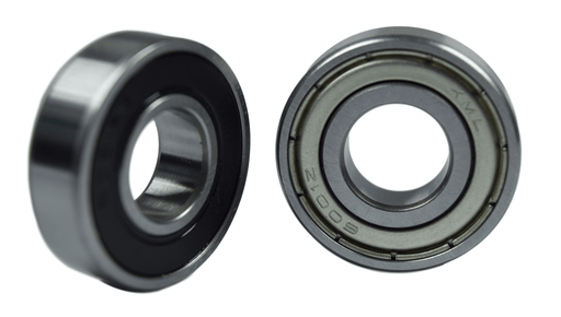 Bearing Roller 6001 2RS - Port Kennedy Auto Parts & Batteries