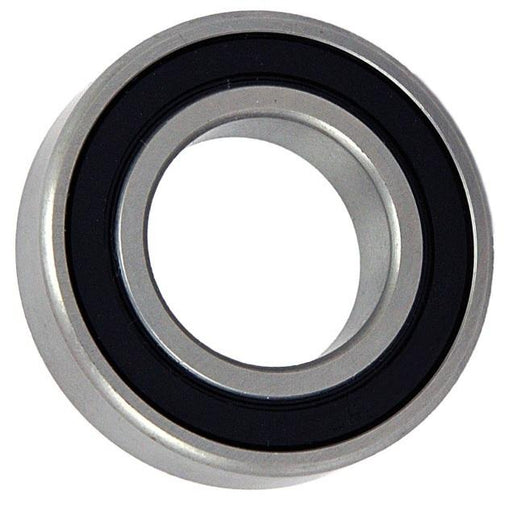 Bearing Roller 6201 2RS - Port Kennedy Auto Parts & Batteries