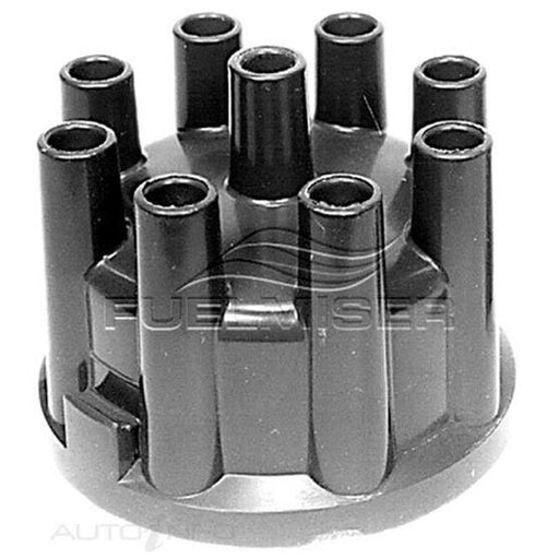 Distributor Cap BH150 - Port Kennedy Auto Parts & Batteries
