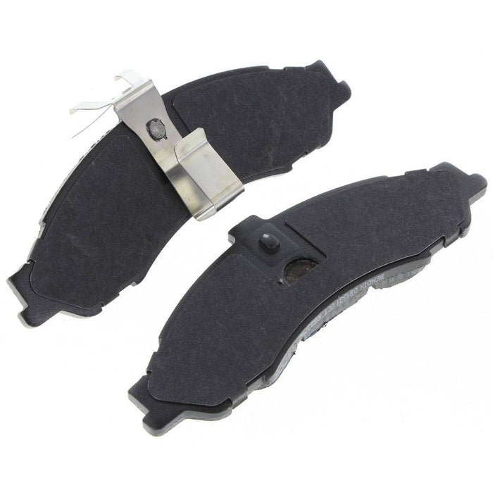 Brake Disc Pads DB1200 - Port Kennedy Auto Parts & Batteries
