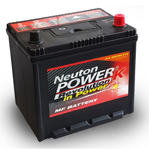 Battery Neuton Power K55D23L - Port Kennedy Auto Parts & Batteries