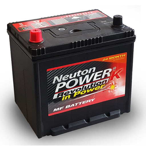 Battery Neuton Power K55D23R - Port Kennedy Auto Parts & Batteries