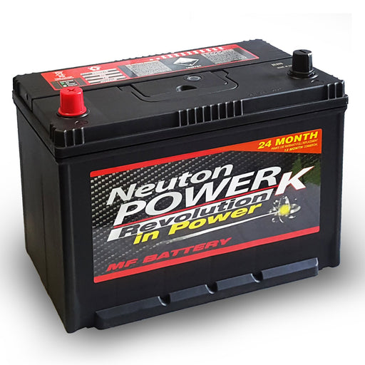Battery Neuton Power K95D31R - Port Kennedy Auto Parts & Batteries