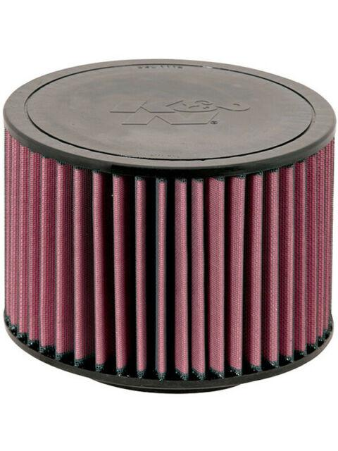Air Filter Toyota A1541 - Port Kennedy Auto Parts & Batteries