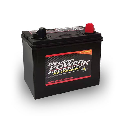 Battery Neuton Power K KU1R-270 - Port Kennedy Auto Parts & Batteries