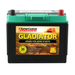 Battery SuperCharge Gladiator MFX75D23R - Port Kennedy Auto Parts & Batteries