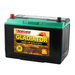 Battery SuperCharge Gladiator MFX95D31R - Port Kennedy Auto Parts & Batteries
