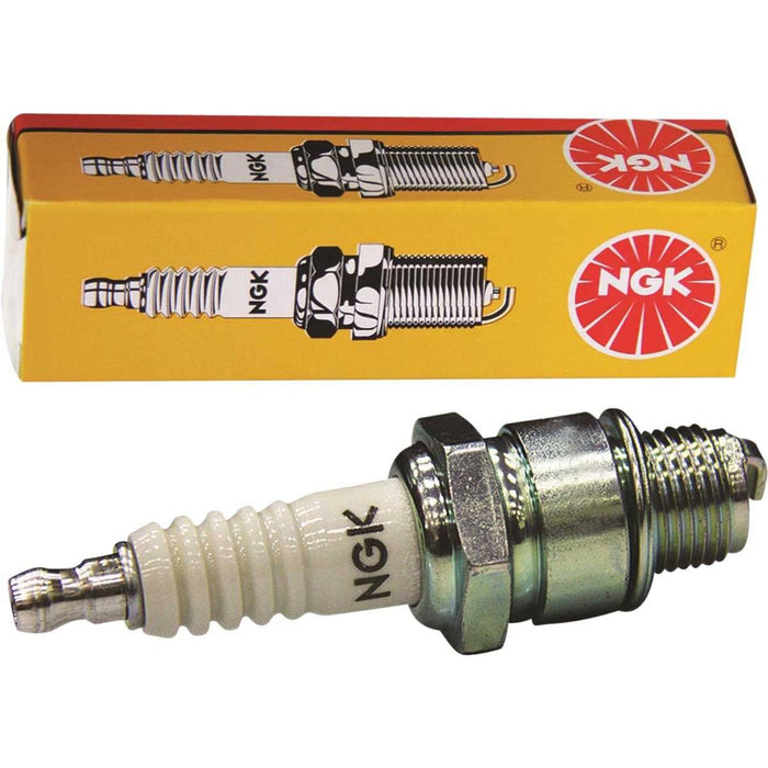 Spark Plug NGK BP8HS-15 - Port Kennedy Auto Parts & Batteries