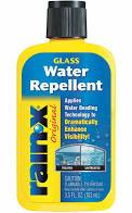 Repellent Glass 103ml RX11112 - Port Kennedy Auto Parts & Batteries