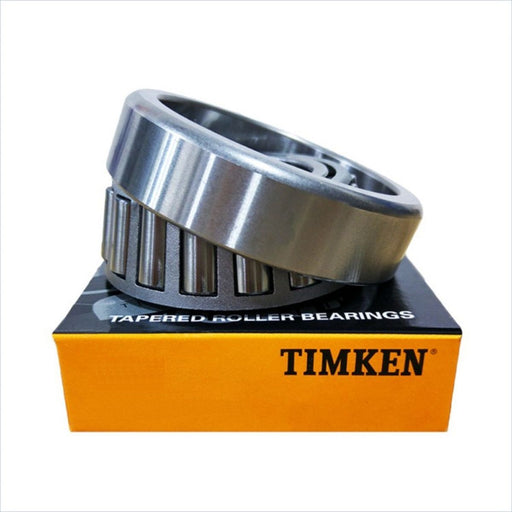 Bearing Set 2 Timken Tapered (Set A) - Port Kennedy Auto Parts & Batteries