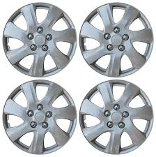 "Wheel Covers - 13"" RG3516 - Port Kennedy Auto Parts & Batteries"